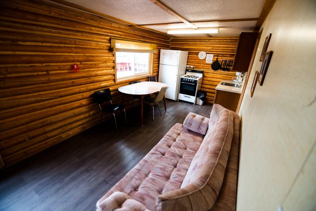 cabin5-4